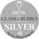 badges2019_SILVER=SPRING_FLING
