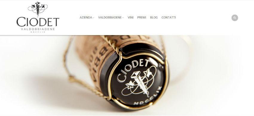 nuovo-sito-online-ciodet