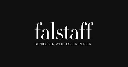 FALSTAFF 2019